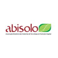abisolo