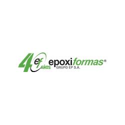 epociformas
