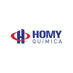 homy quimica