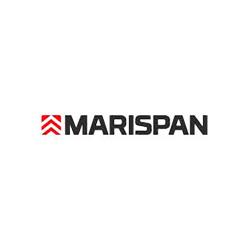 marispan