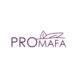 promafa