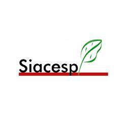 siacesp