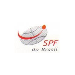 spf brasil