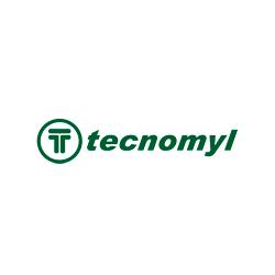 tecnomyl