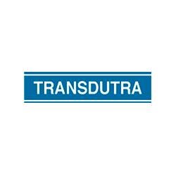 transdutra