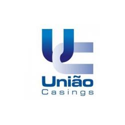união casings