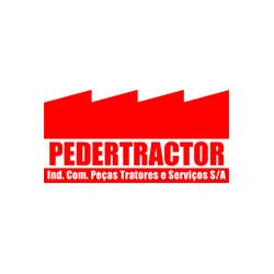 pedertractor